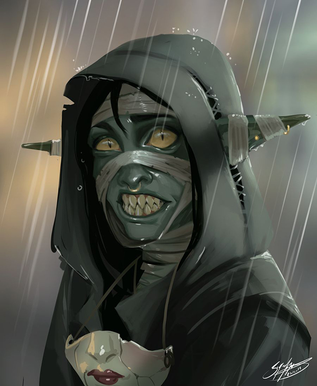 nott_the_brave_by_signerjarts_ddiuqnd-fullview_620x