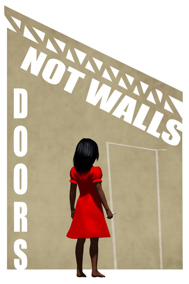 Walls_Jog_620x