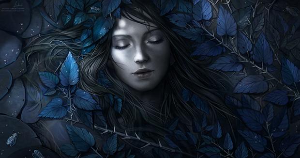 whom_leaves_hide_by_lidiash_ddg5ujp-fullview.