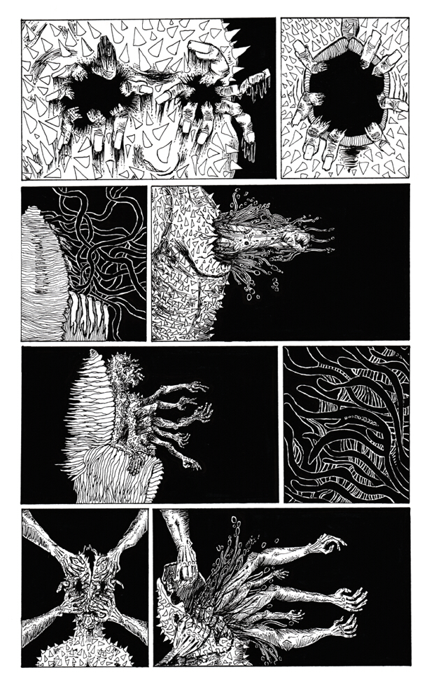 disorder four page 7 of 8 websize